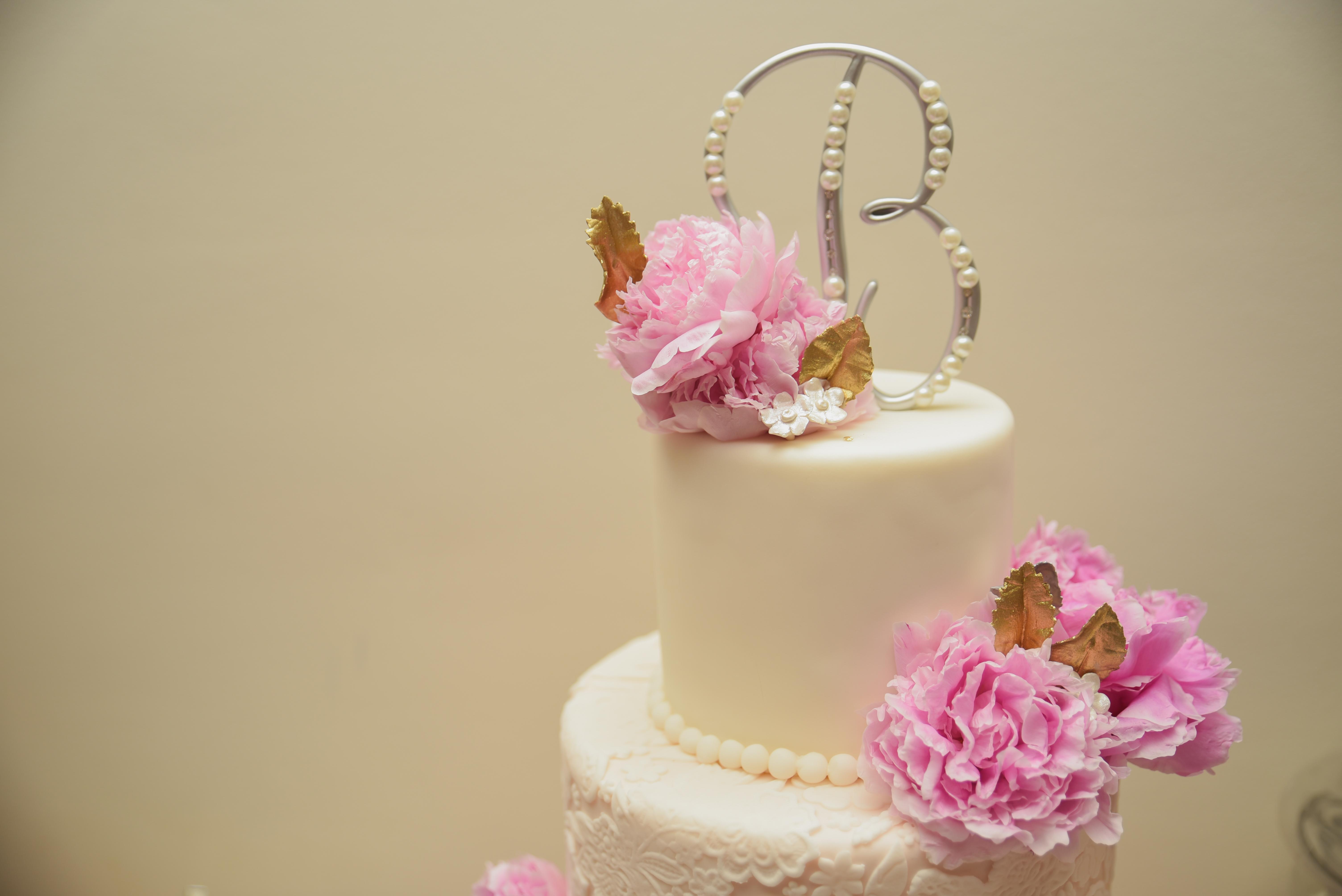 Blush-Pink-Wedding-Cake-Design-2