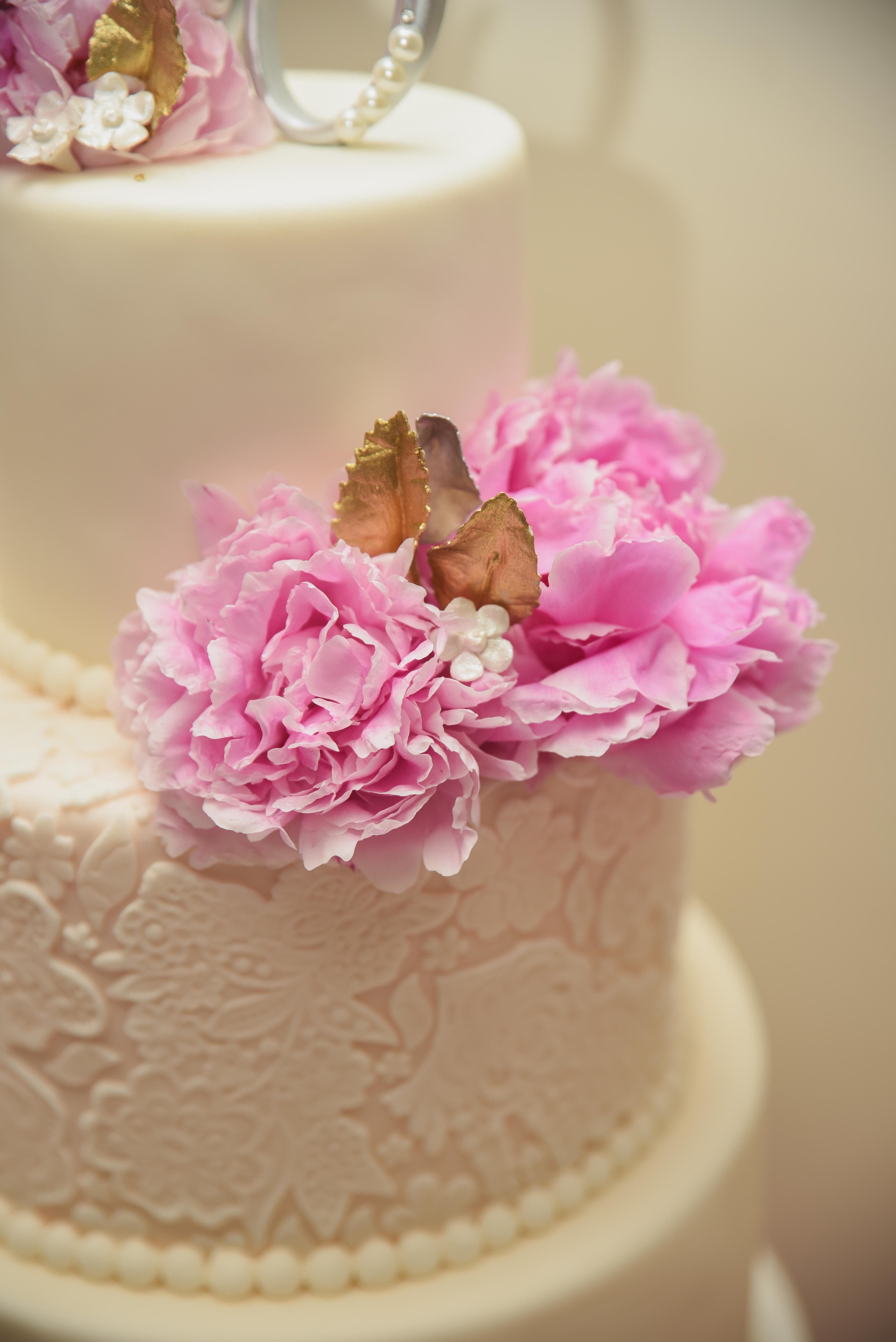 Blush-Pink-Wedding-Cake-Design