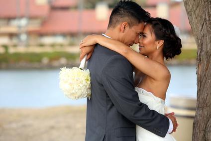Summer-Beach-Wedding-Bridal-Bouquet