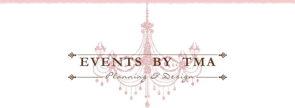 Wedding-&-Event-Planning