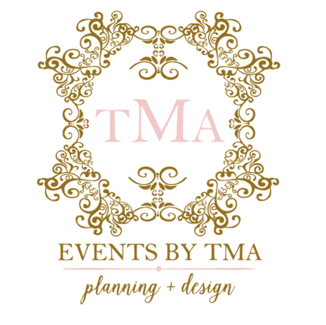 Why Hiring Wedding Planners Work Events By Tma Chicago Il