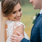 Chicago Wedding Professionals