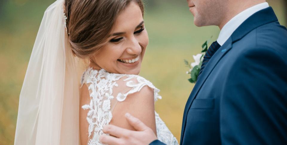 Chicago Wedding Professionals