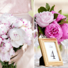 Events by TMA Choosing Beautiful Wedding Flowers