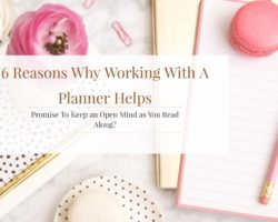 Why Hiring Wedding Planners Work